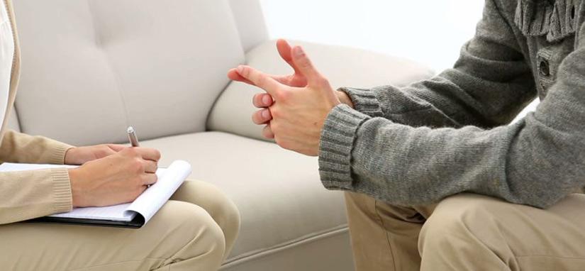 Psühholoogi teenused - Hinnakiri
