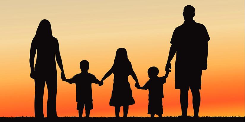 Perenõustamine